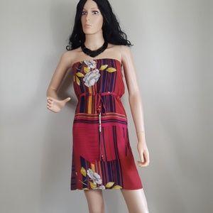 Lux dress